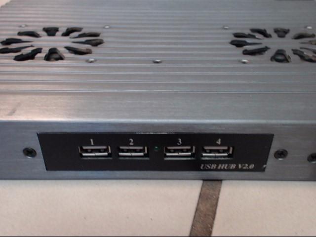 Computer Accessories LAPTOP FAN