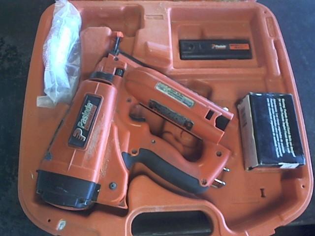PASLODE Nailer/Stapler 900600