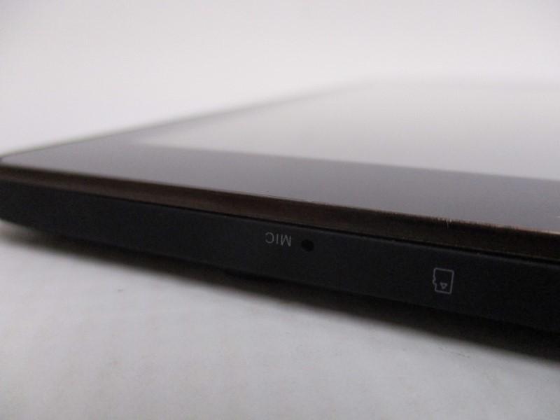 NEXTBOOK ARES NXA8QC116 16GB
