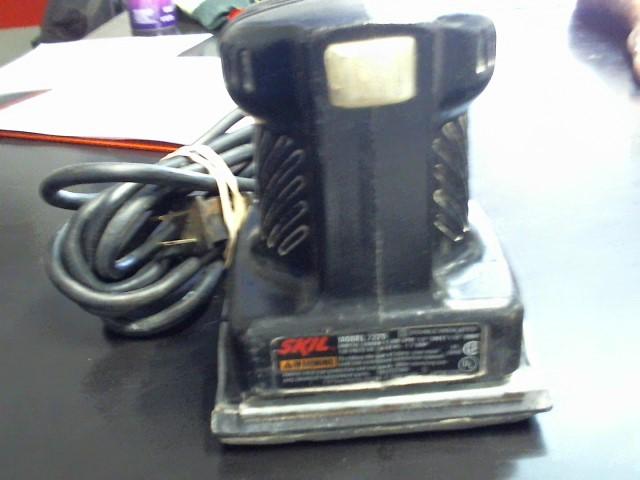 SKIL Vibration Sander 7275