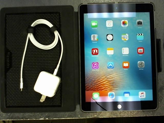 APPLE Tablet IPAD AIR 2 MGKL2LL/A