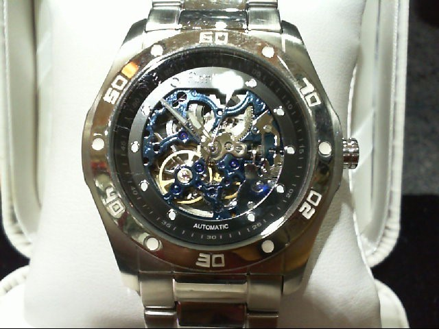 ARMITRON Gent's Wristwatch 20/4406SV