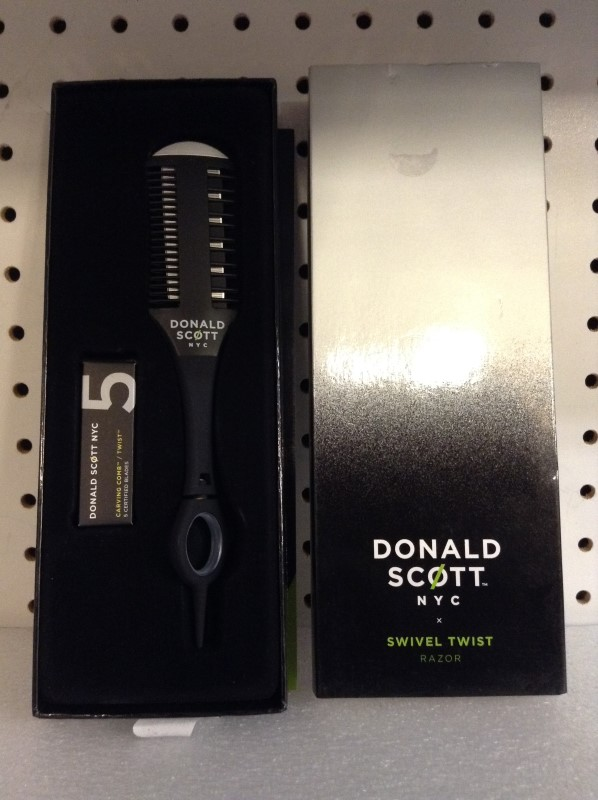 PAUL MITCHELL Miscellaneous Appliances PROTOOLS