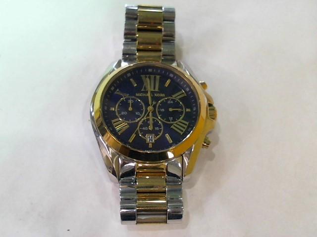 MICHAEL KORS Gent's Wristwatch MK-5976