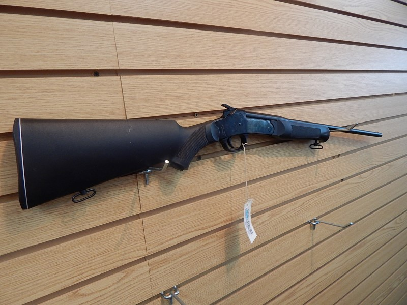 ROSSI FIREARM Rifle YOUTH COMBO