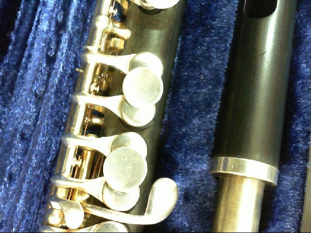 HAYNES SCHELM CO. PICCOLO C NOTE