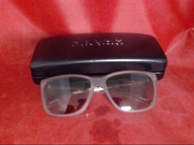 RALPH LAUREN Sunglasses RA5141