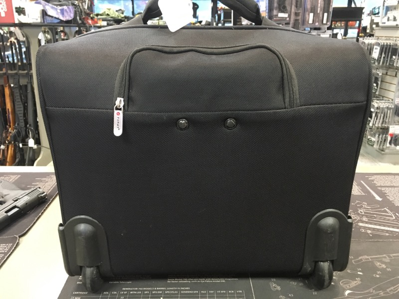 FORAY Case LAPTOP BAG