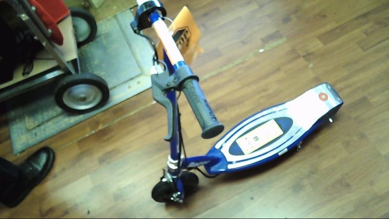 RAZOR Scooter E100 SCOOTER