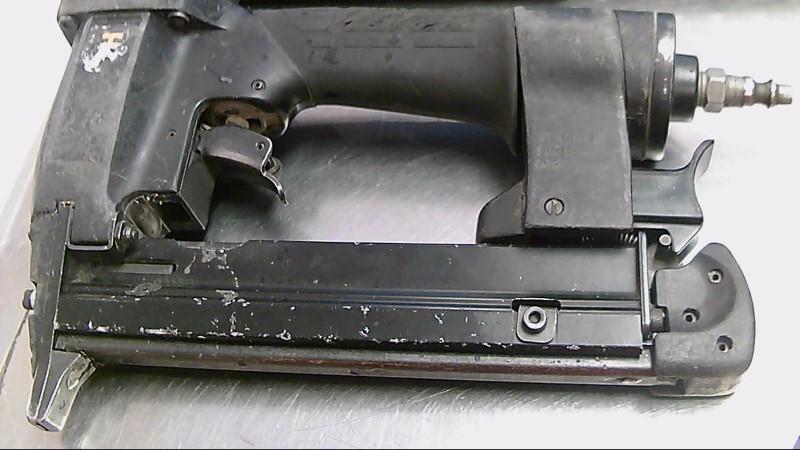 BOSTITCH STAPLEGUN S32SL-1