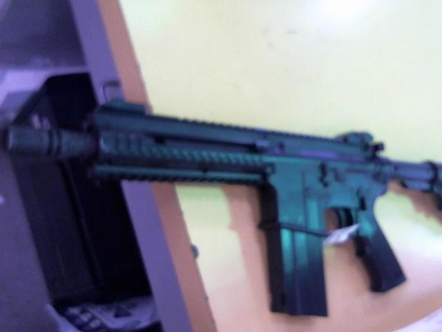 STEEL FORCE Air Gun/Pellet Gun/BB Gun UMAREX