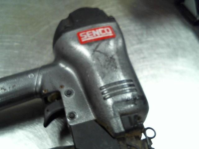 SENCO Nailer/Stapler SNS41 NAILER