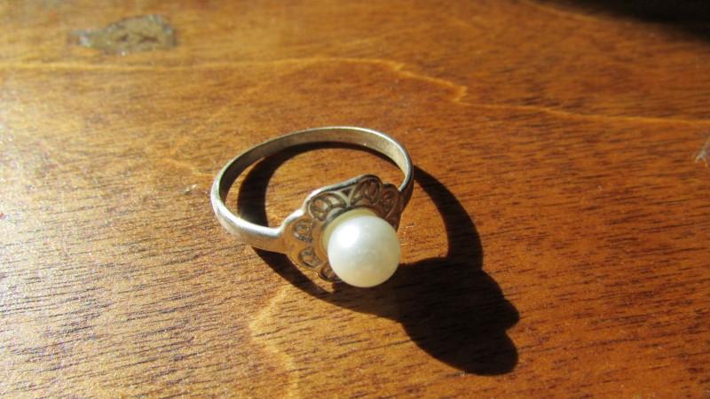 WOMENS Fashion Accessory RING