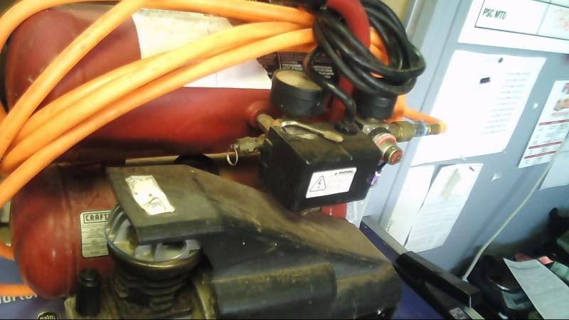 CRAFTSMAN Air Compressor 921.166370