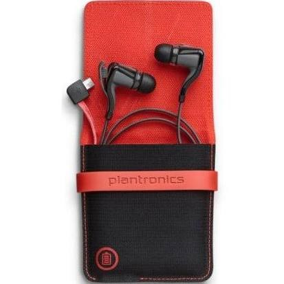 PLANTRONICS Home Audio Parts & Accessory BACKBEAT GO 2