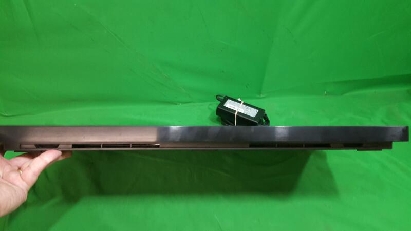 Samsung HW-H500 4.1Ch Soundbar with Built-In Subwoofers