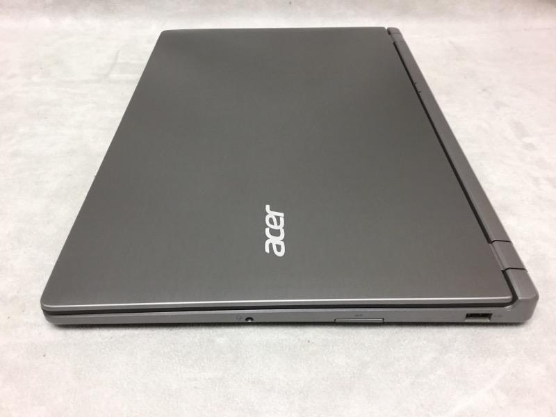 DELL Laptop/Netbook LATITUDE E6430