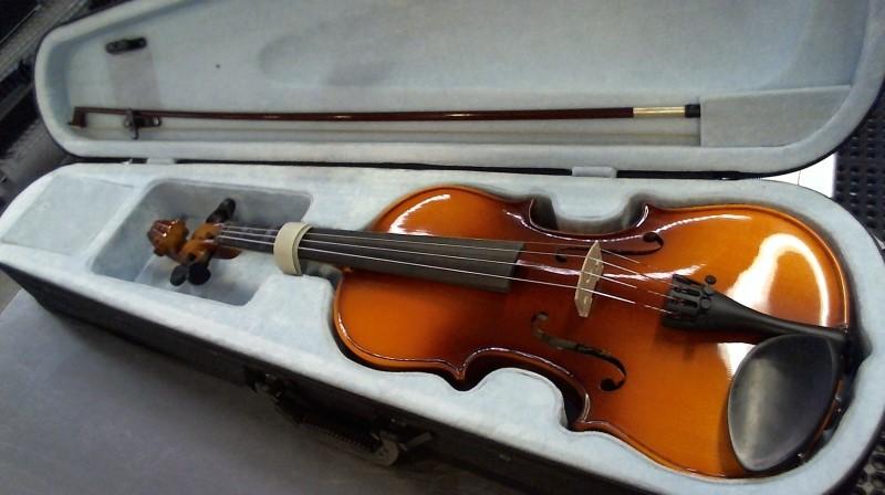 GIOVANI Violin V544 4/4 VIOLIN