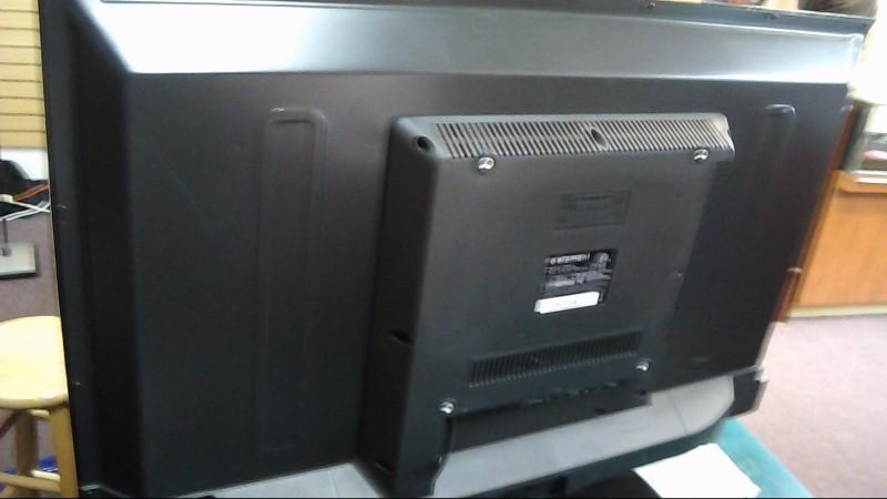 ELEMENT ELECTRONICS Flat Panel Television ELEFW328B
