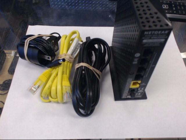 NETGEAR Computer Component N300