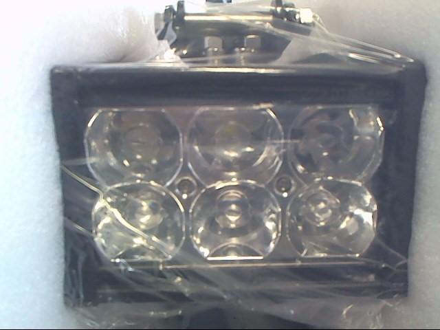 """Light 6"""" LIGHT BAR"""