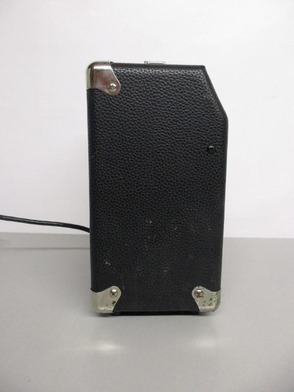 SQUIER SP-10 COMBO PRACTICE AMP