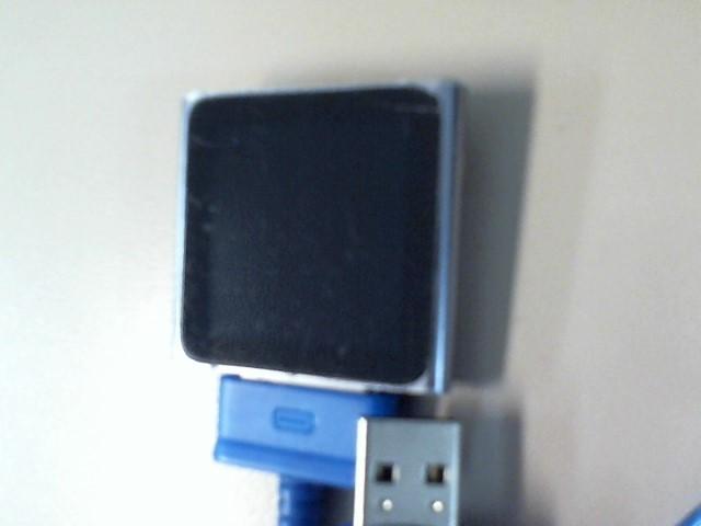 APPLE IPOD IPOD MC694LL