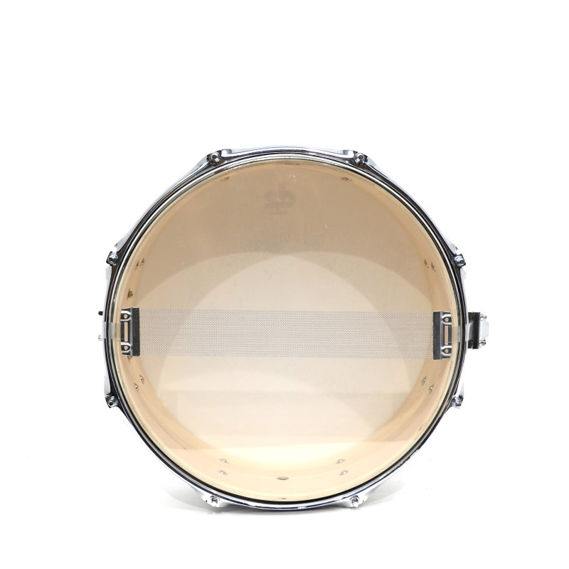 """DDRUM D2 Series Snare Drum 14"""" x 5 1/2"""" Gray >"""