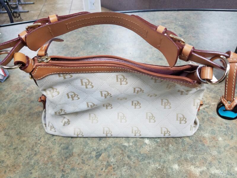DOONEY & BOURKE Handbag PURSE