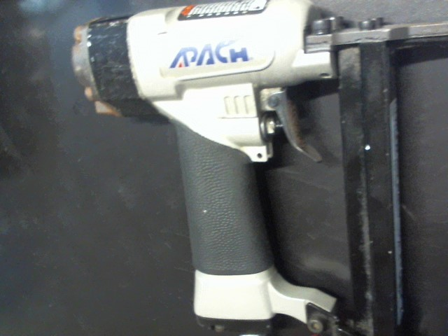 APACHE HOSE & BELTING CO Nailer/Stapler LU-7116LAC