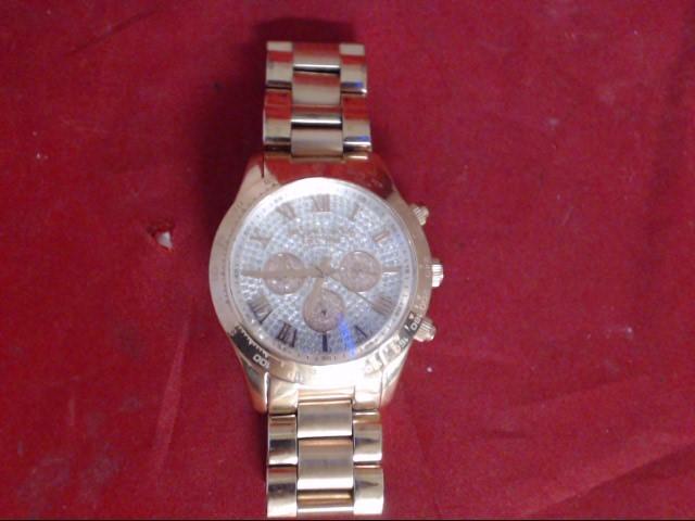 MICHAEL KORS Lady's Wristwatch MK-5946