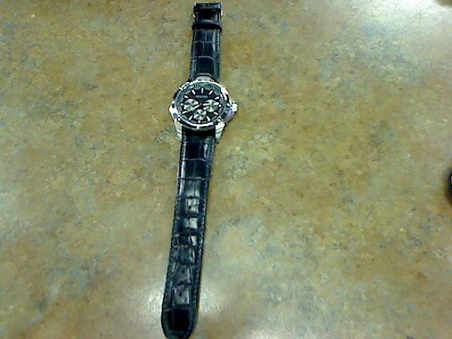 BULOVA Gent's Wristwatch 96C113