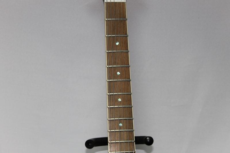 Dean 79MLTBZ 6 String Electric Guitar