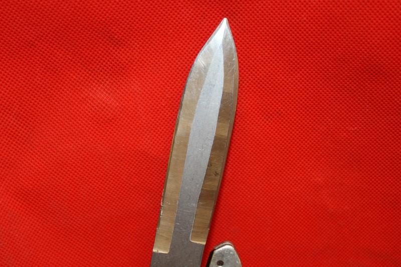 Malco Flex Duct Cutter FDC1