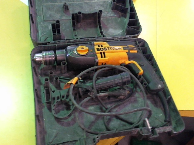 BOSTITCH Corded Drill BTE140