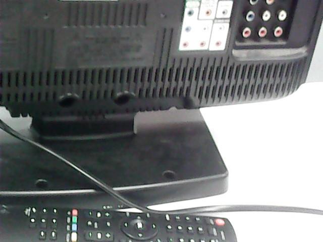 FUNAI Flat Panel Television LC190SS2