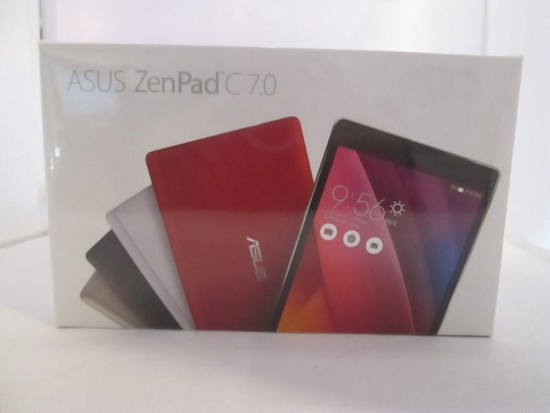 Brand new ASUS ZENPAD