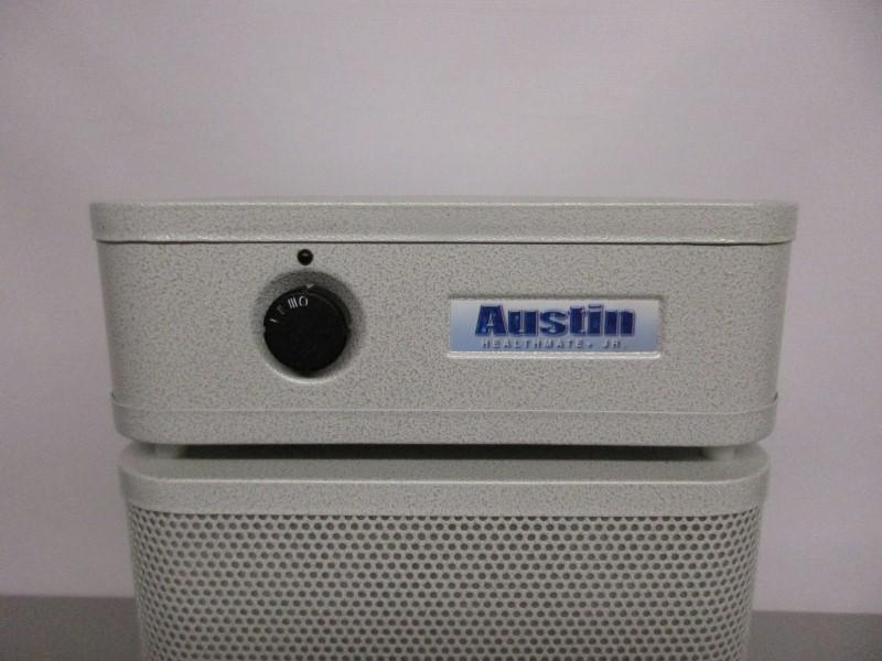AUSTIN AIR HEALTHMATE JR