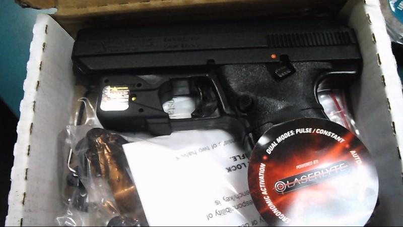 HI POINT FIREARMS Pistol C9