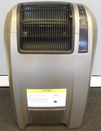 LASKO ELECTRIC HEATER 5842