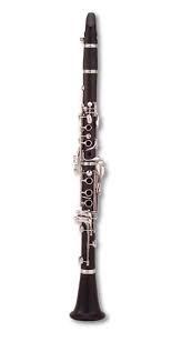 GIBSON Clarinet CLARINET
