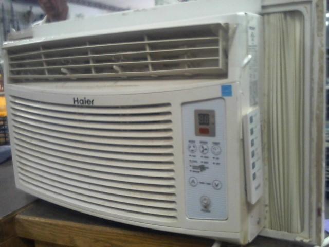 HAIER Air Conditioner ESA408J-L