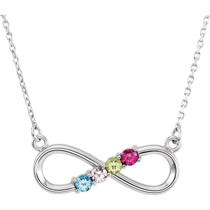 Silver Fashion Chain 925 Silver 2.25g