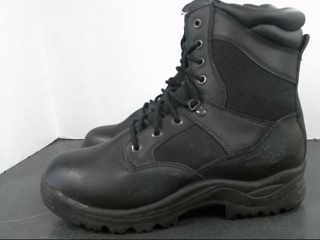 BRAHMA Shoes/Boots BOOTS