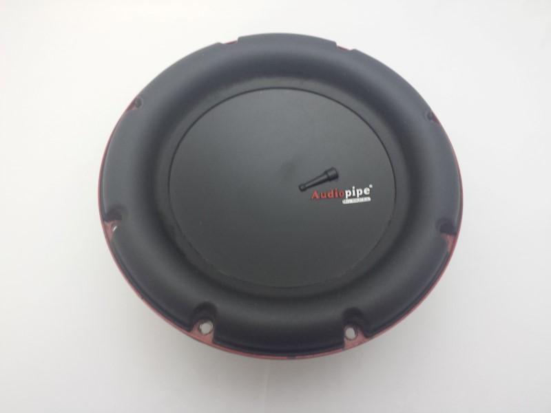 "AUDIO PIPE TS-VR8 350 Watts 4 ohm 8"""