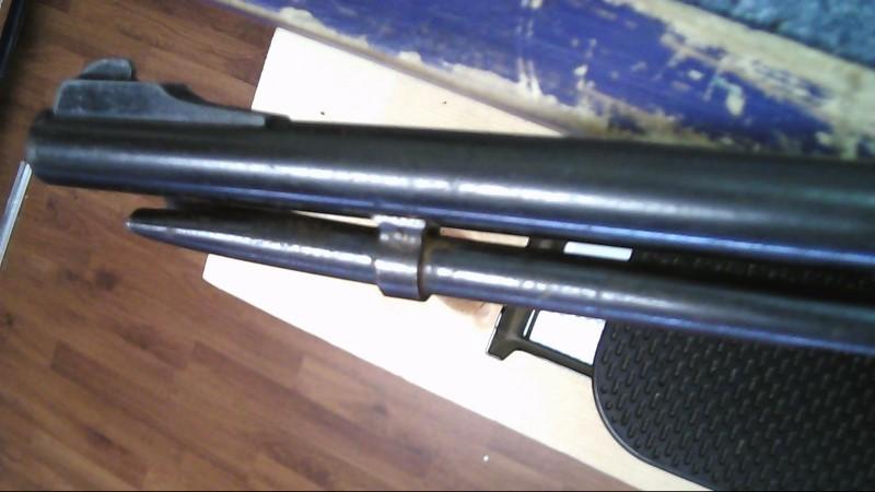 GLENFIELD FIREARMS Rifle 75