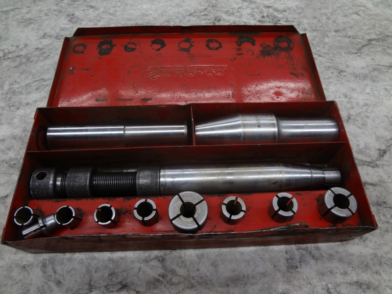 SNAP ON TOOL A37M CLUTCH ALIGNER