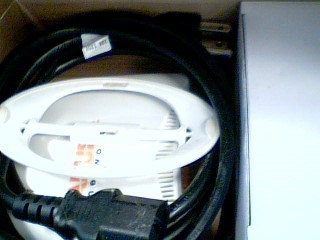 ARUBA Modem/Router RAP-3WNP-US