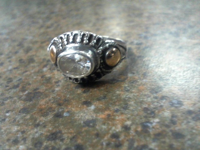 Silver Chain 925 Silver 9.4g