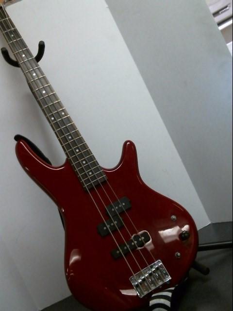 GIO Electric Guitar IBANEZ SOUNDGEAR